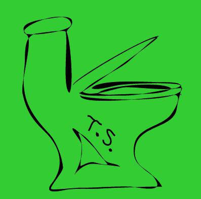 tslogogreen